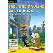 ISBN 9783803241160 book Fiction German Other Formats