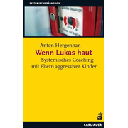 ISBN 9783896708076 book Psychology German Paperback 203 pages