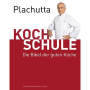ISBN 9783850330343 book Food & drink German Hardcover 495 pages