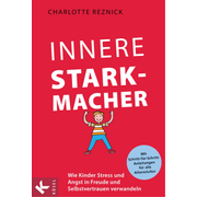 ISBN 9783466309924 book Psychology German Paperback 416 pages