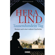 ISBN 9783453357815 book Fiction German Paperback 400 pages
