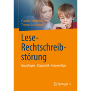 ISBN 9783642418419 book Psychology German Paperback 208 pages