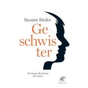 ISBN 9783608948011 book Psychology German Hardcover 352 pages