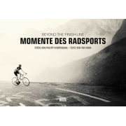 Momente des Radsports - Beyond the Finish Line