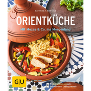 ISBN 9783833864674 book Food & drink German Paperback 64 pages
