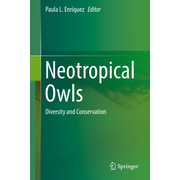 Neotropical Owls - Diversity and Conservation