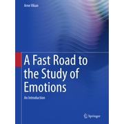 A Fast Road to the Study of Emotions - An Introduction