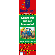ISBN 9783401704098 book Educational German Other Formats