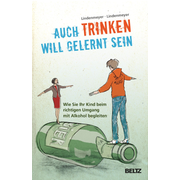 ISBN 9783621281911 book German Paperback 144 pages