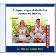 Autogenes Training: Entspannung U