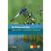 ISBN 9783258076737 book Biology German Paperback 230 pages
