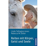 ISBN 9783440141069 book Craft & hobbies German Hardcover 304 pages