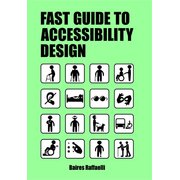 Fast Guide to Accessibility Projects