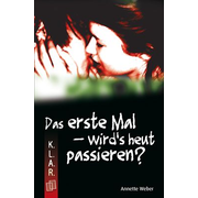 ISBN 9783834623355 book Educational German Paperback 104 pages