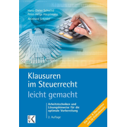 ISBN 9783874403047 book Law German Paperback 136 pages