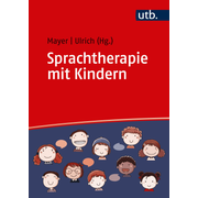 ISBN 9783825287146 book Educational German Paperback 547 pages