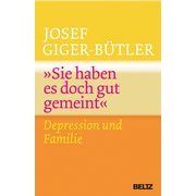 ISBN 9783407221896 book Psychology German Paperback 244 pages