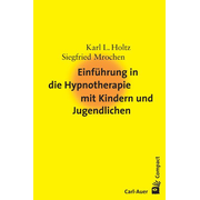 ISBN 9783896704658 book Psychology German Paperback 128 pages