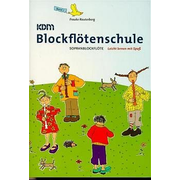 ISBN 9783932051937 book Music German Paperback 76 pages