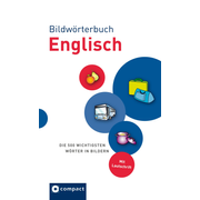 ISBN 9783817478620 book Reference & languages Multilingual Pamphlet 32 pages