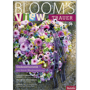 BLOOM's VIEW Trauer No.6 (2020)