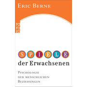 ISBN 9783499613500 book Psychology German Paperback 320 pages