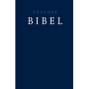 ISBN 9783859952492 book Religion German Hardcover 1482 pages