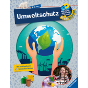 Ravensburger 32970 children's book