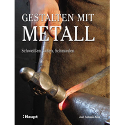 ISBN 9783258601212 book Art & design German Hardcover 160 pages