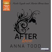 After love - Band 3