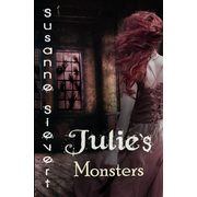 Home sweet Julie / Julie's Monsters