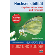 ISBN 9783775153362 book Psychology German Paperback 80 pages