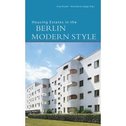 Housing Estates in the Berlin Modern Style - UNESCO World Heritage Site