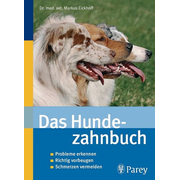 ISBN 9783830441823 book Society German Paperback 127 pages