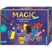 Kosmos 698829 children's magic kit
