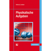 ISBN 9783446437531 book Science & nature German Paperback 339 pages
