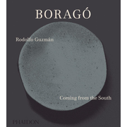 Borago - Coming from the South