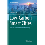 Low-Carbon Smart Cities - Tools for Climate Resilience Planning