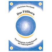ISBN 9789075849561 book Psychology German Hardcover 1069 pages