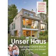ISBN 9783421040824 book Craft & hobbies German Paperback 176 pages