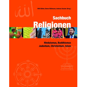 ISBN 9783460208667 book Religion Hardcover 240 pages