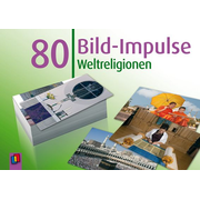 ISBN 9783834625021 book Educational German Other Formats