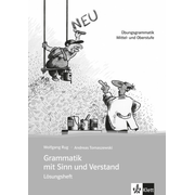 ISBN 9783126754231 book Reference & languages German Pamphlet