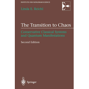 The Transition to Chaos - Conservative Classical Systems and Quantum Manifestations