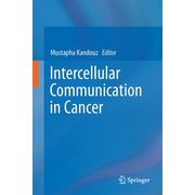 Intercellular Communication in Cancer