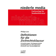 ISBN 9783867240284 book Law German Paperback 264 pages