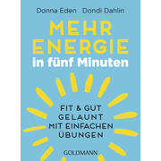 ISBN 9783442177554 book Health, mind & body German Paperback 112 pages