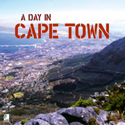 Day in Capetown
