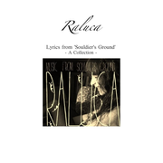 Raluca - Lyrics from 'Souldier's Ground' - - A Collection -