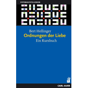 ISBN 9783896705921 book Psychology German Paperback 342 pages